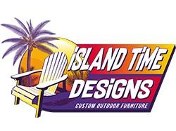 Island Time Designs